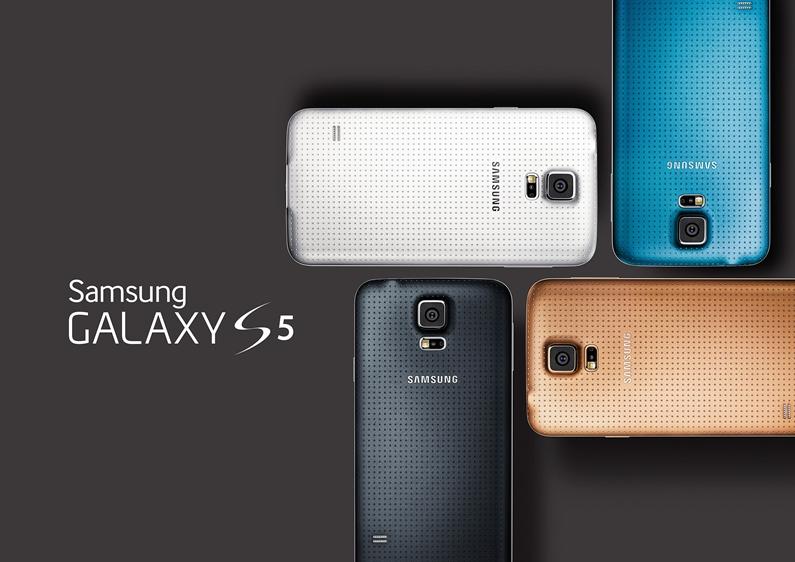 โกงอีกไหม? เผยผลเทส Samsung Galaxy S5 โมเดล Exynos แรงกว่าโมเดล Snapdragon