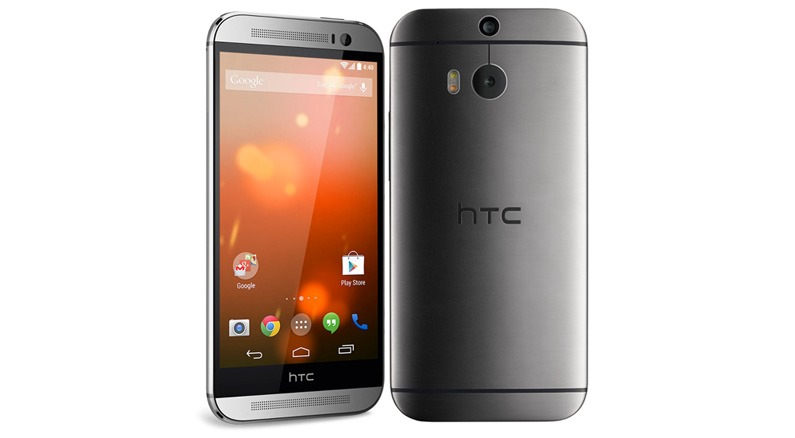 HTC-One-M8-Google-Play-Edition