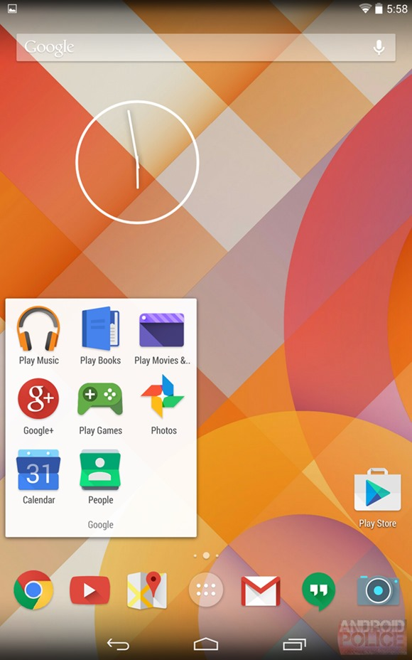Leaked-screenshots-reveal-a-possible-upcoming-huge-Android-redesign
