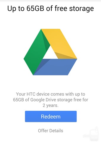 More-free-cloud-storage