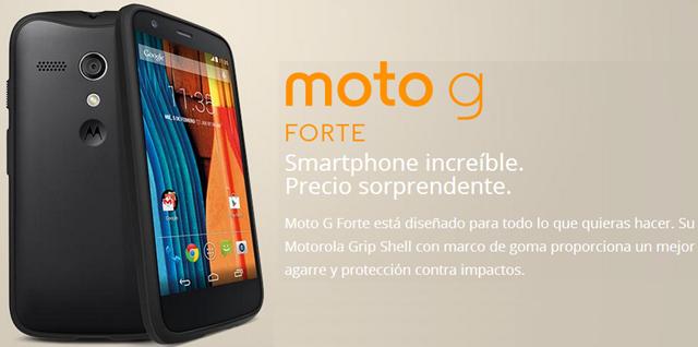 Motorola-Moto-G-Forte-