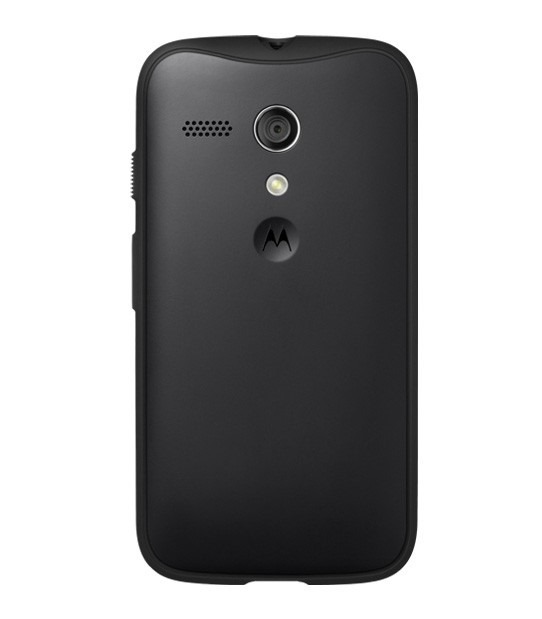 Motorola-Moto-G-Forte-official-03
