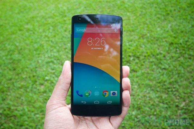 Nexus-5-