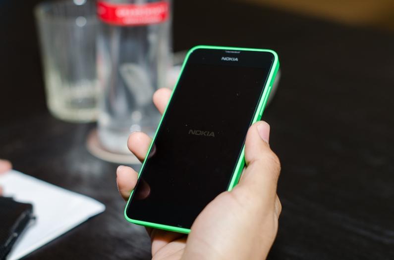 Nokia Lumia-15
