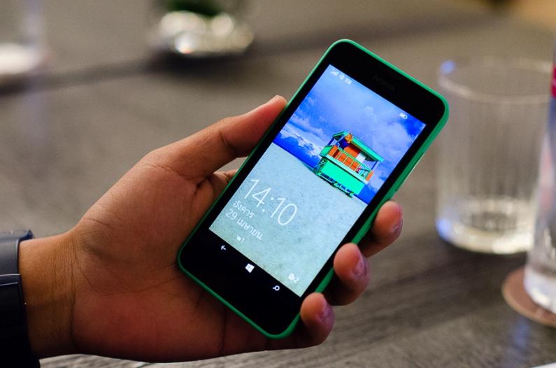 Nokia Lumia-16