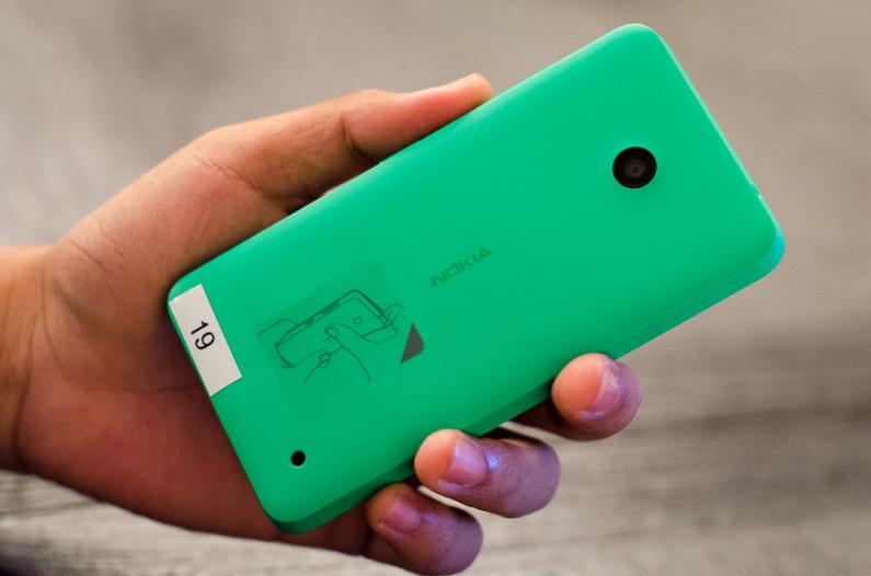 Nokia Lumia-23