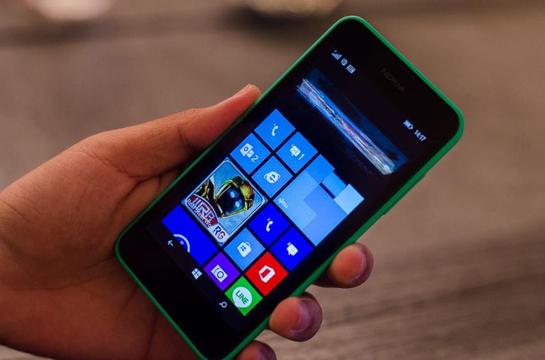 Nokia Lumia-26
