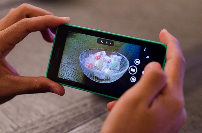 Nokia Lumia-27