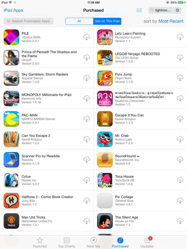 Purchased-iPad-2