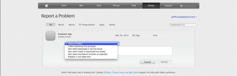 Report-App-iPad-4