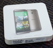 Review-HTC-One-M8-SpecPhone 001