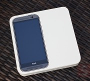 Review-HTC-One-M8-SpecPhone 002
