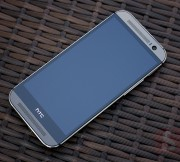 Review-HTC-One-M8-SpecPhone 008