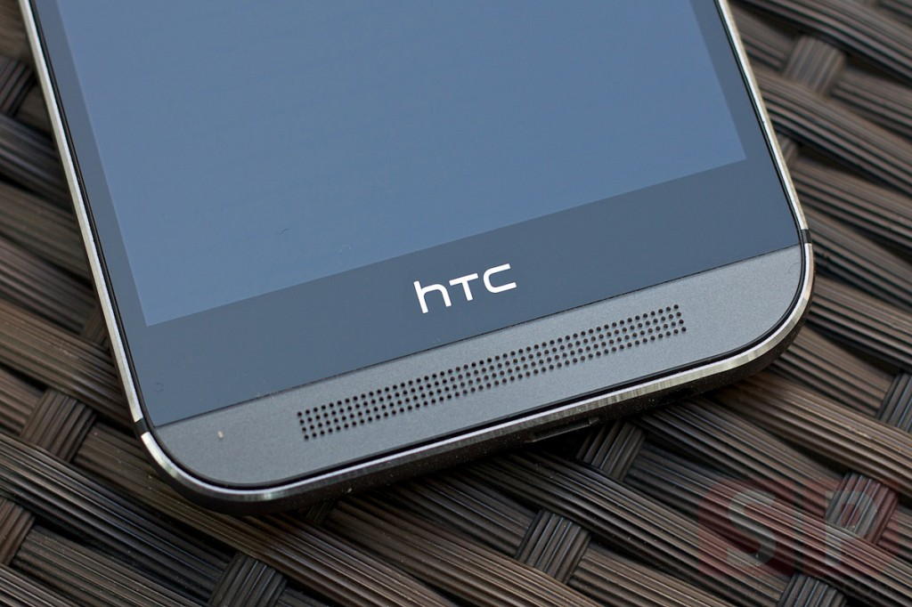 Review-HTC-One-M8-SpecPhone 010