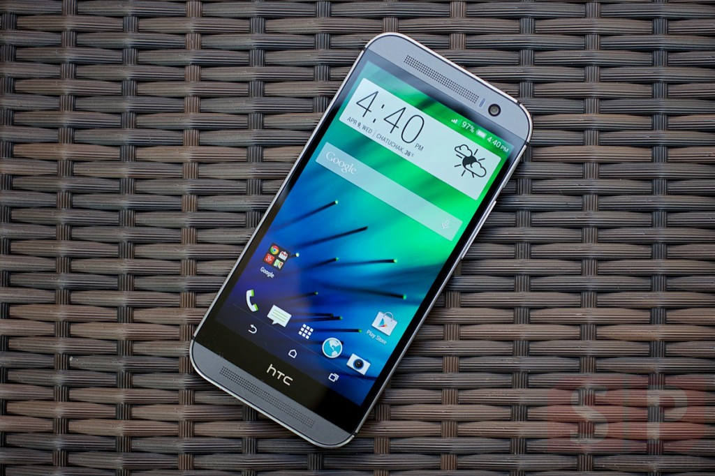 Review-HTC-One-M8-SpecPhone 011