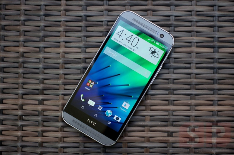 Review-HTC-One-M8-SpecPhone-011-1024x682