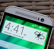 Review-HTC-One-M8-SpecPhone 012
