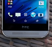Review-HTC-One-M8-SpecPhone 013