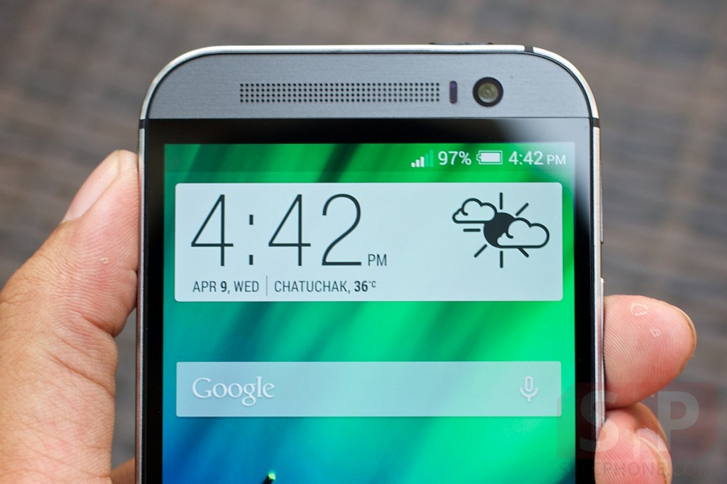 Review-HTC-One-M8-SpecPhone 015