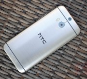 Review-HTC-One-M8-SpecPhone 017