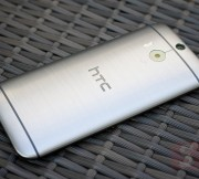 Review-HTC-One-M8-SpecPhone 018