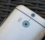 Review-HTC-One-M8-SpecPhone 019