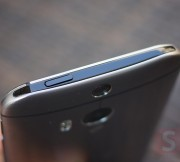 Review-HTC-One-M8-SpecPhone 023