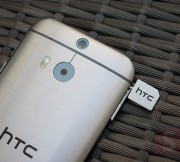 Review-HTC-One-M8-SpecPhone 026