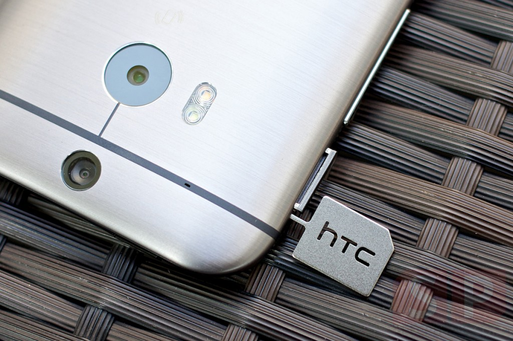 Review-HTC-One-M8-SpecPhone 030