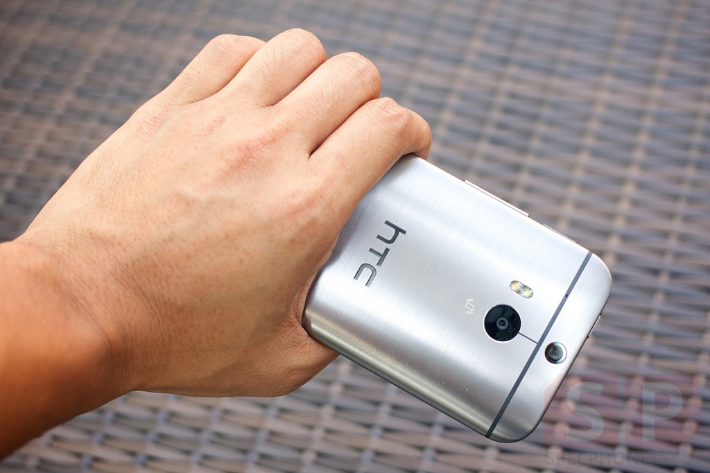 Review-HTC-One-M8-SpecPhone 031