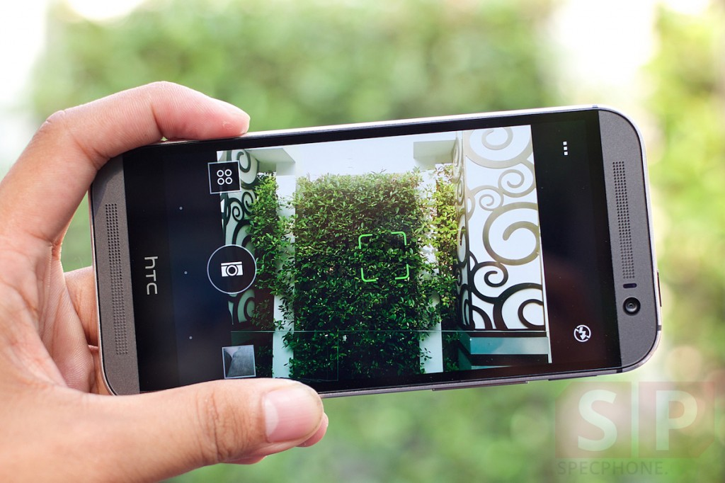 Review-HTC-One-M8-SpecPhone 037