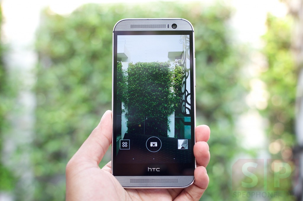 Review-HTC-One-M8-SpecPhone 040