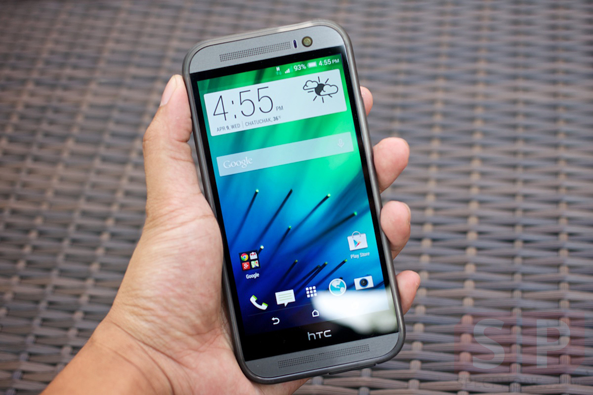 Review-HTC-One-M8-SpecPhone 042