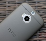 Review-HTC-One-M8-SpecPhone 043