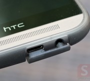 Review-HTC-One-M8-SpecPhone 047