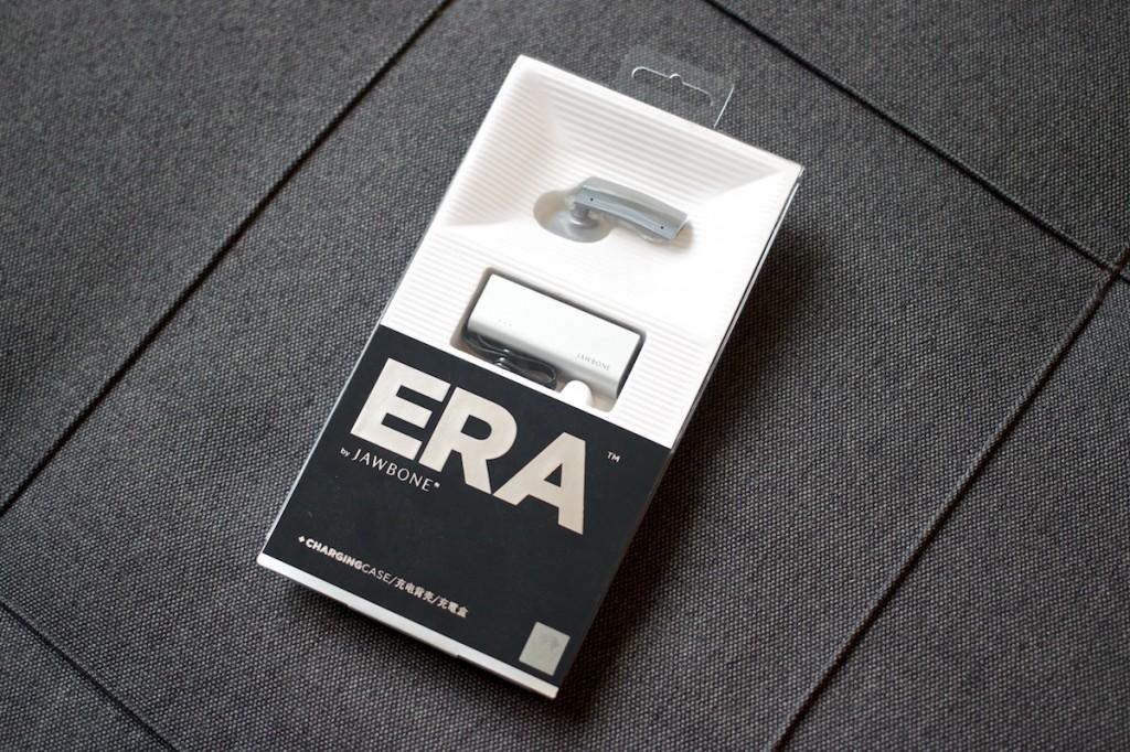 Review-Jawbone-ERA-Specphone 001 (1)