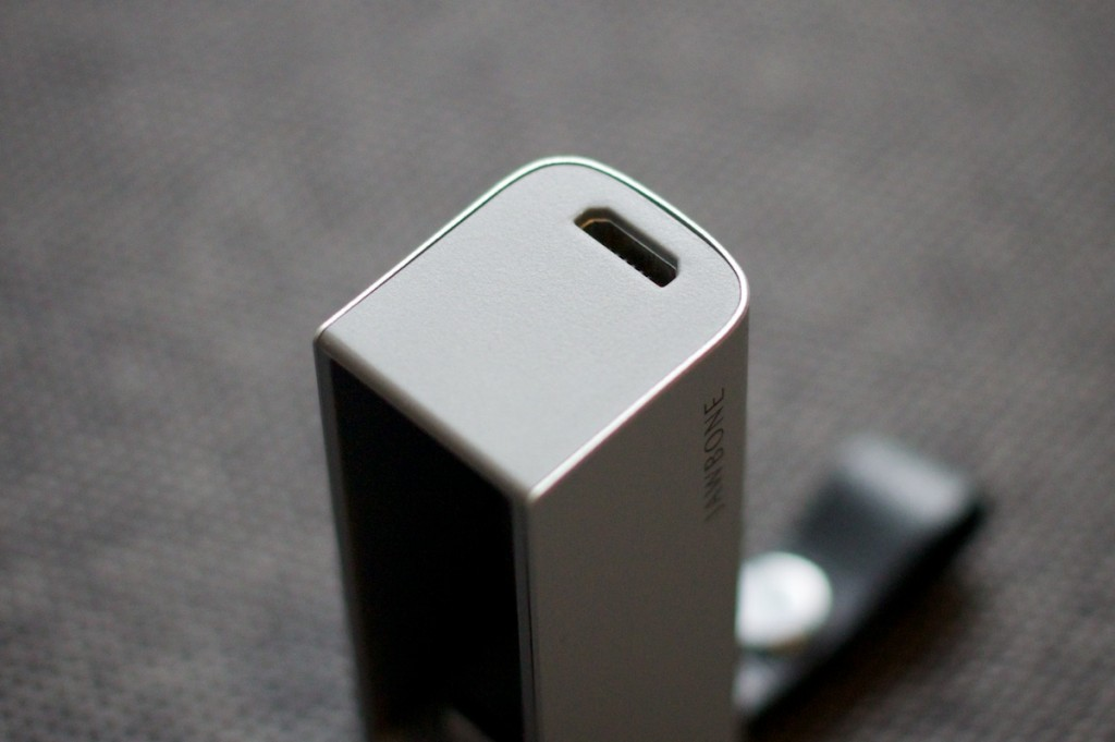 Review-Jawbone-ERA-Specphone 004 (1)
