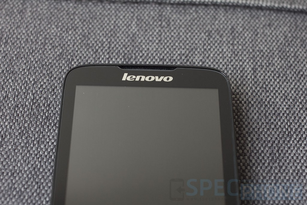 Review-Lenovo-A316i-4