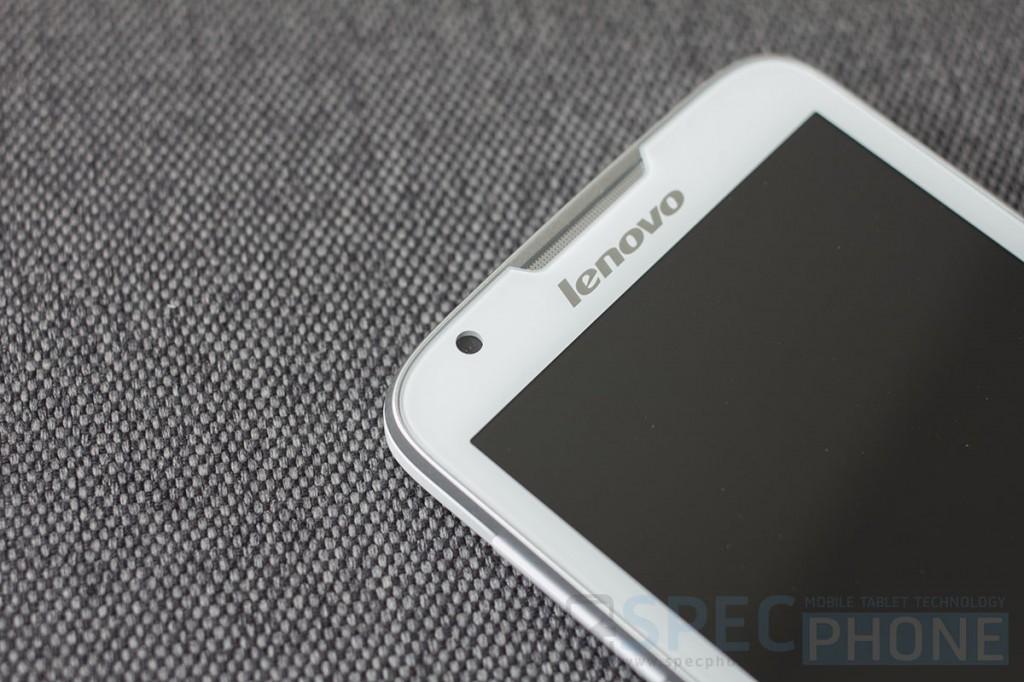 Review-Lenovo-A680-12