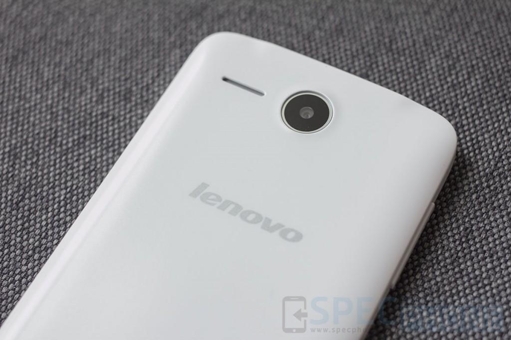Review-Lenovo-A680-14