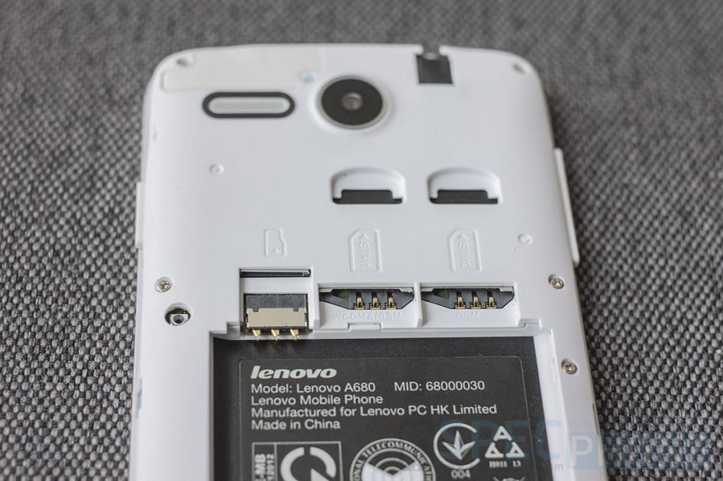 Review-Lenovo-A680-16