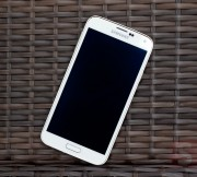 Review-Samsung-Galaxy-S5-SpecPhone 055