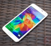 Review-Samsung-Galaxy-S5-SpecPhone 056