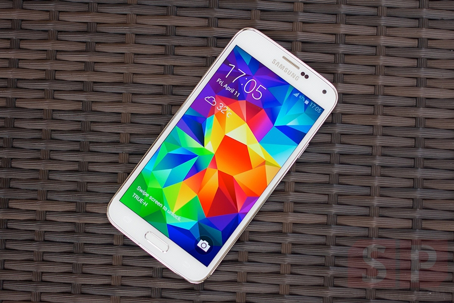 Review-Samsung-Galaxy-S5-SpecPhone 057