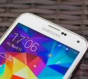 Review-Samsung-Galaxy-S5-SpecPhone 058