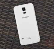 Review-Samsung-Galaxy-S5-SpecPhone 068