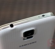 Review-Samsung-Galaxy-S5-SpecPhone 078