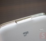 Review-Samsung-Galaxy-S5-SpecPhone 081