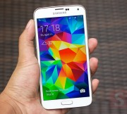 Review-Samsung-Galaxy-S5-SpecPhone 084