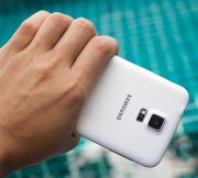 Review-Samsung-Galaxy-S5-SpecPhone 085